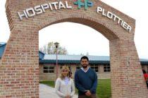 [Plottier] Piden habiltar turnos hospitalarios por telefóno