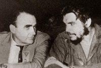 La república española y el Che Guevara. Por Z. Facciola