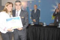 [Tucumán] Homenajean a quienes luchan contra la violencia hacia la mujer
