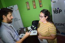 [Santiago del Estero] En abril una familia santiagueña necesitó $26.739 para no ser pobre.