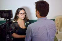 [Santiago del Estero] En abril aumentó $5.000 la canasta básica.