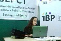 [Santiago del Estero] Una familia santiagueña necesitó $15.167,71 para no ser pobre