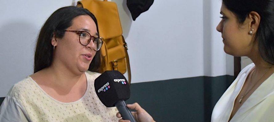 [Santiago del Estero] El control de los precios se hace fundamental