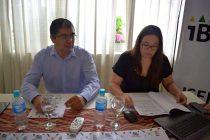 [Santiago del Estero] Indice Barrial de Precios de octubre