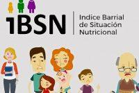 [Bs. As.] Fuerte aumento de la malnutrición en el Conurbano Bonaerense