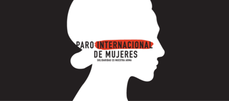 [San Isidro] San Isidro se sumará al Paro de Mujeres