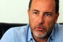 """[Mendoza] """"Imputaciones a Palau y Rousseau son un buen mensaje"""""""