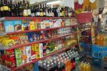 [Tucumán] Navidad 2015: ¿Cuánto cuestan la cena y la canasta navideña?