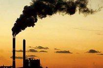 [CABA] Rechazan modificación de ley que habilita incineración