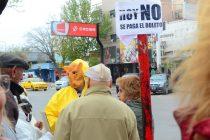 [Neuquén] Barrios de Pie juntará firmas en rechazo a los nuevos incrementos del transporte