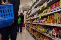 La inflación no se frena. Se amplió la brecha entre ingresos mínimos y gastos básicos