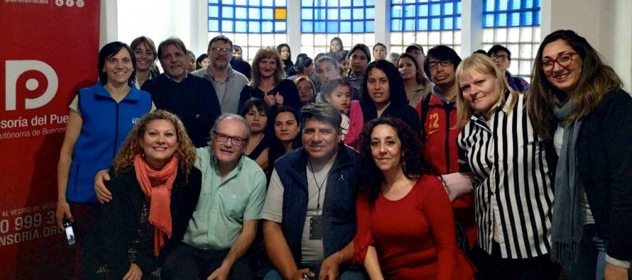 Presentaron Informe sobre malnutrición. ¿Por qué Argentina está en Emergencia Alimentaria?