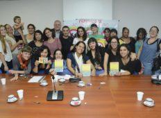 Presentacion Informe de Mumalá por Acoso Callejero
