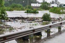 [Mar del Plata] Temporal: Reclaman ayuda para los afectados