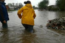 "[La Plata] Maia Luna: ""Una vez más la lluvia destapa la desidia municipal"""