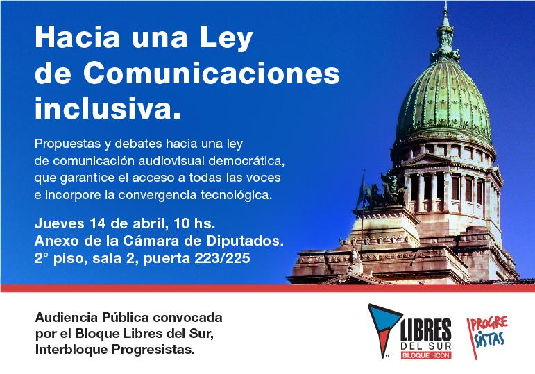 invitacion-ley-comu-01