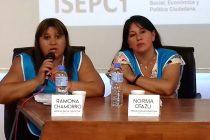 [La Plata] Aumentó la malnutrición. Presentaron informe nutricional platense.