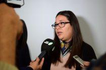 [Santiago del Estero] Una familia santiagueña en abril necesito $ 16.451,87 para no estar en la pobreza