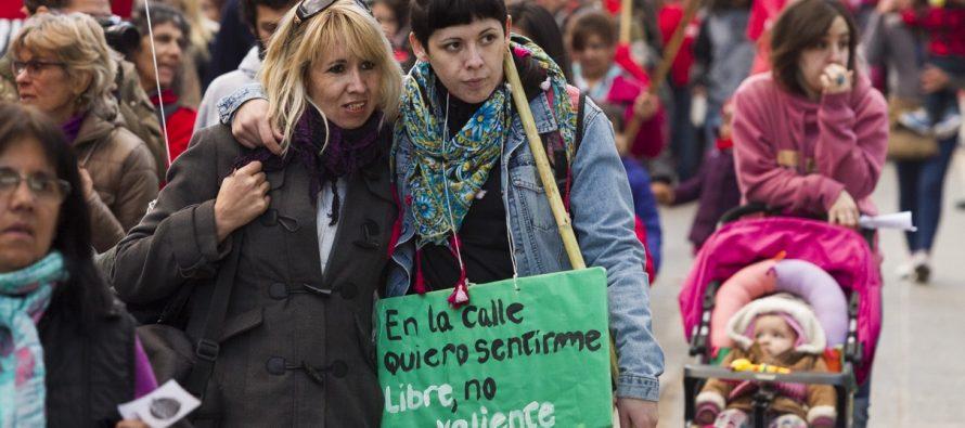 [Neuquén] Proponen destacar festival homenaje a Ivana Rosales