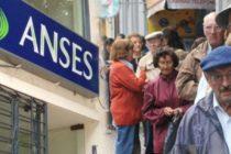 Libres del Sur repudió la reducción en las jubilaciones