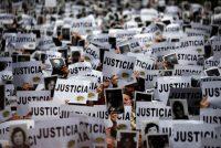El atentado contra la AMIA acumula 24 años de impunidad