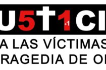 """Victoria Donda: """"Celebramos que se haya condenado a los responsables de Once"""""""