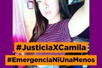 [Corrientes] Advierten incremento de casos de violencia de género durante aislamiento