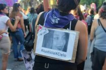 [Plottier] Septiembre, mes de femicidios en Plottier