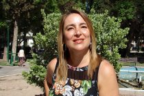 [Mendoza] 23/4 Se viene el Foro de Comunicación No Sexista y Sin Discriminación