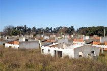 [Bs. As.] Legado de López: viviendas sociales fantasma de La Perla