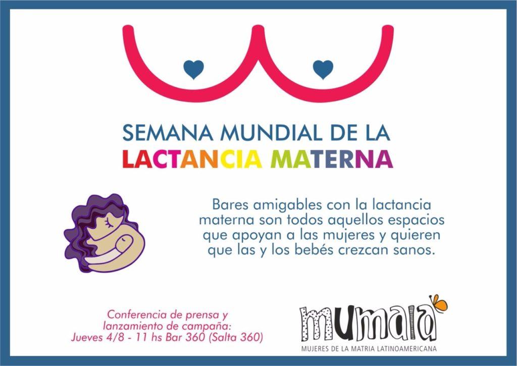 lactancia-materna tucuman