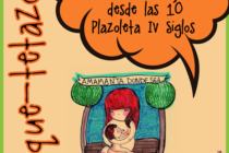 [Salta] 23/7 Mumala convoca a un Pique-Tetazo!!!