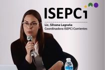 [Corrientes] El ISEPCi se pone a disposición para colaborar con el control de precios.