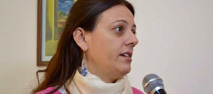 [Neuquén] Caja previsional. Quiroga y Gutiérrez no protegen a los trabajadores