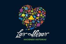 [Mendoza] Comunicarán utilizando lenguaje no sexista