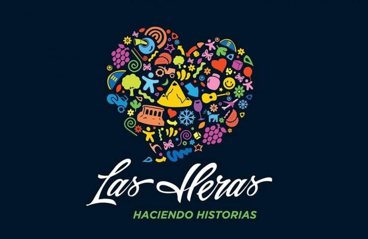las-heras2_1000_750