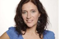 Laura Velasco sobre Educación Sexual Integral