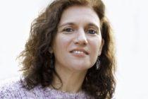 """[CABA] Velasco: """"Las mujeres ganamos menos, también en la Ciudad"""""""