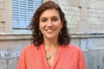 [CABA] Laura G. Velasco: UniCABA o el modelo Unicenter para la formación de maestros y profesores
