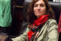 "[CABA] Velasco: ""Larreta: no queremos flores, queremos presupuesto"""