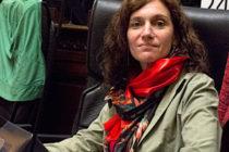[CABA] Velasco solicita a Ministra Acuña Informe sobre Educación Sexual