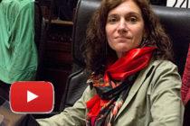 [CABA] Laura Velasco en C5N habló sobre el Tarifazo