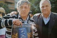 """[Tucumán] Masso: """"Quisiera ver a todos los dirigentes políticos al lado de Lebbos reclamando justicia"""""""