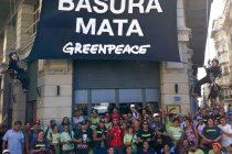 [CABA] Especialistas rechazan propuesta para habilitar incineración de basura