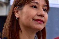[Chaco] El ISEPCi ofrece colaborar con el control de precios.