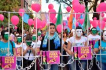 [Corrientes] Mumala celebra la decisión de liberar a Belén