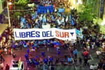 [Córdoba] Diputados no voten en contra de los cordobeses y cordobesas