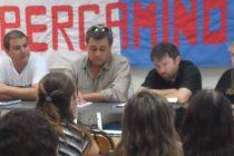 [Pergamino] Es imperioso que Martínez declare la Emergencia Social y Económica