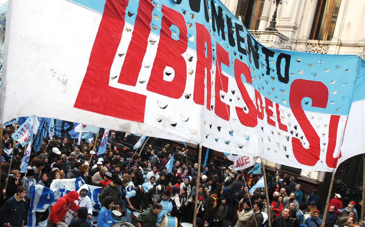 foto: Pablo García/Fotogenia