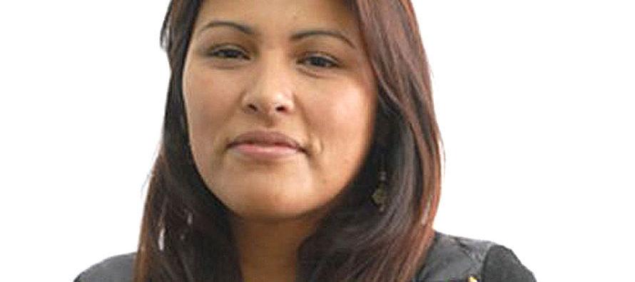 [San Isidro] Se aprobó campaña contra del acoso callejero